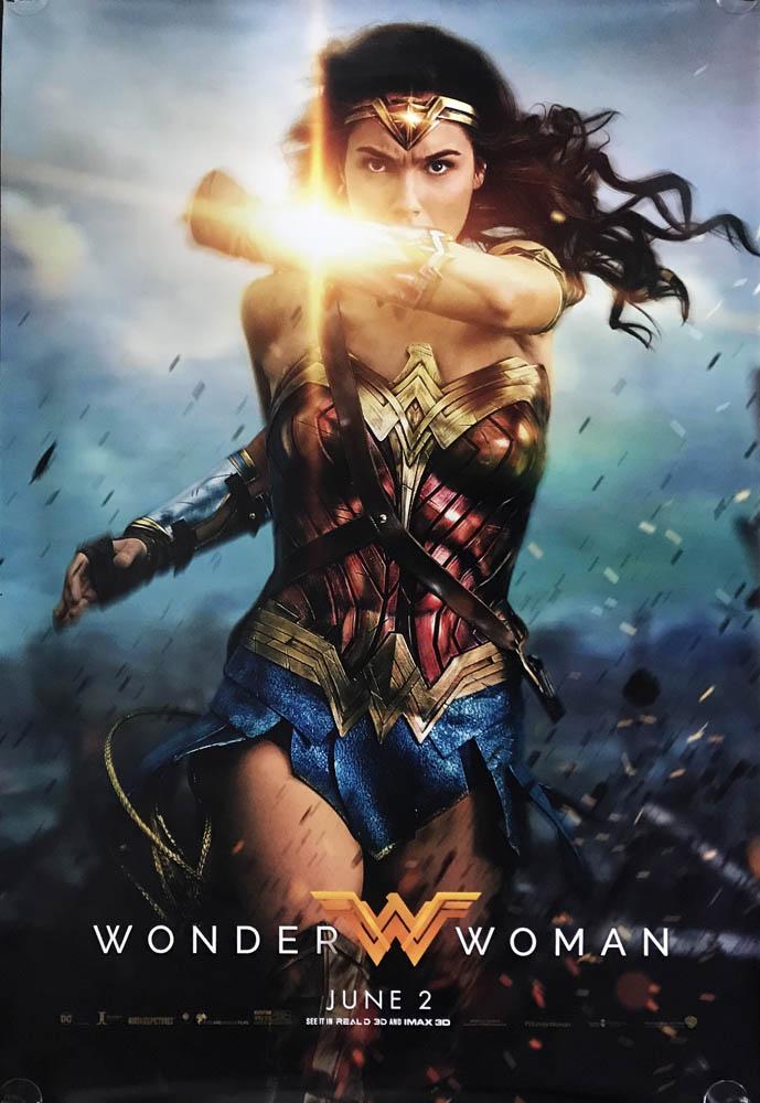 Wonderwoman7