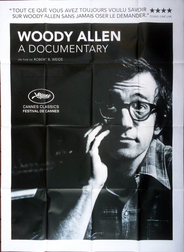Woodyallenadocumentary1