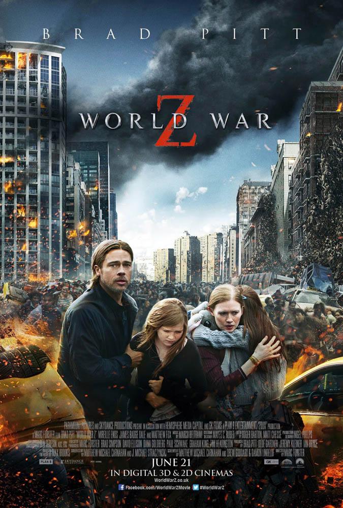 Worldwarz3