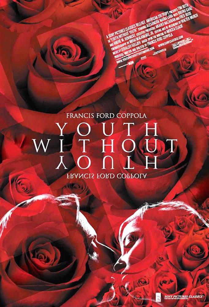 Youthwithoutyouth1