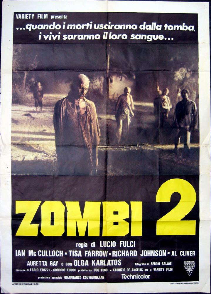 Zombi21