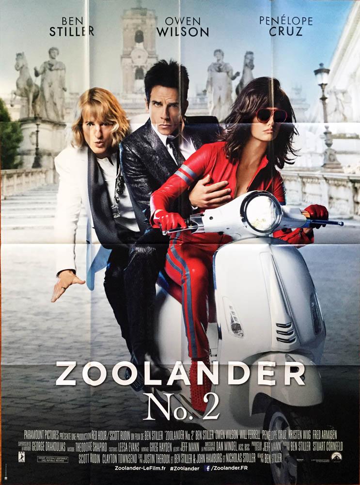 Zoolander21