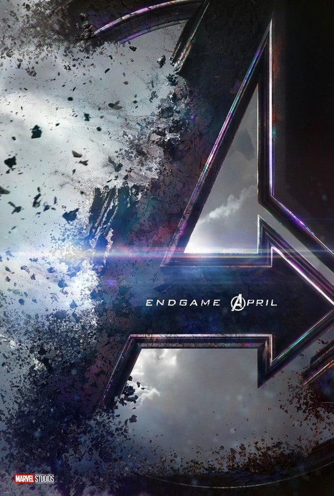 Avengers20191