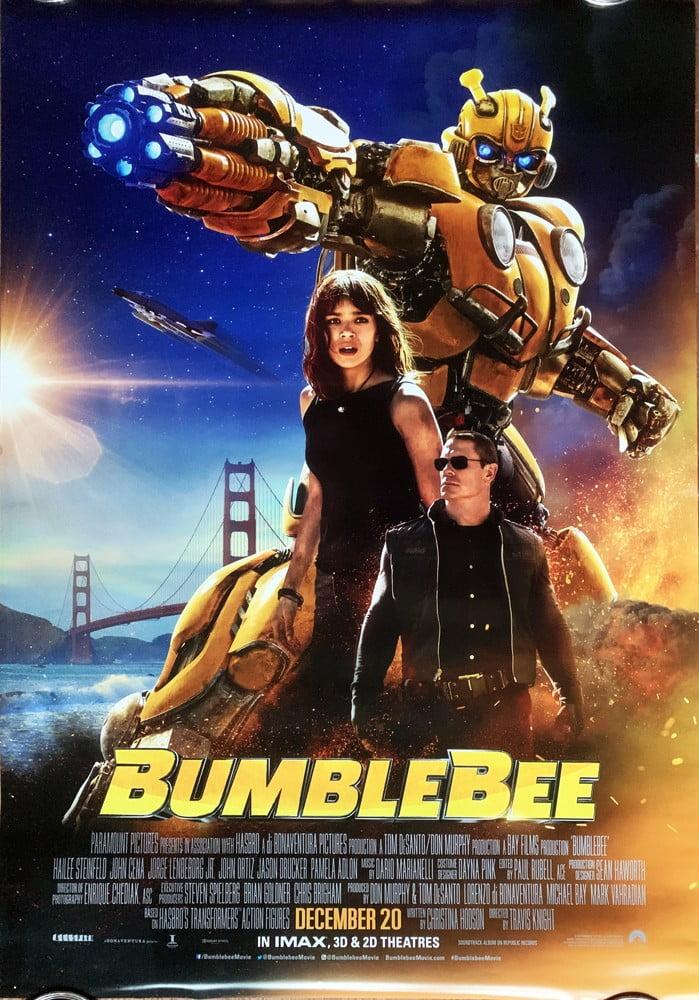 Bumblebee7