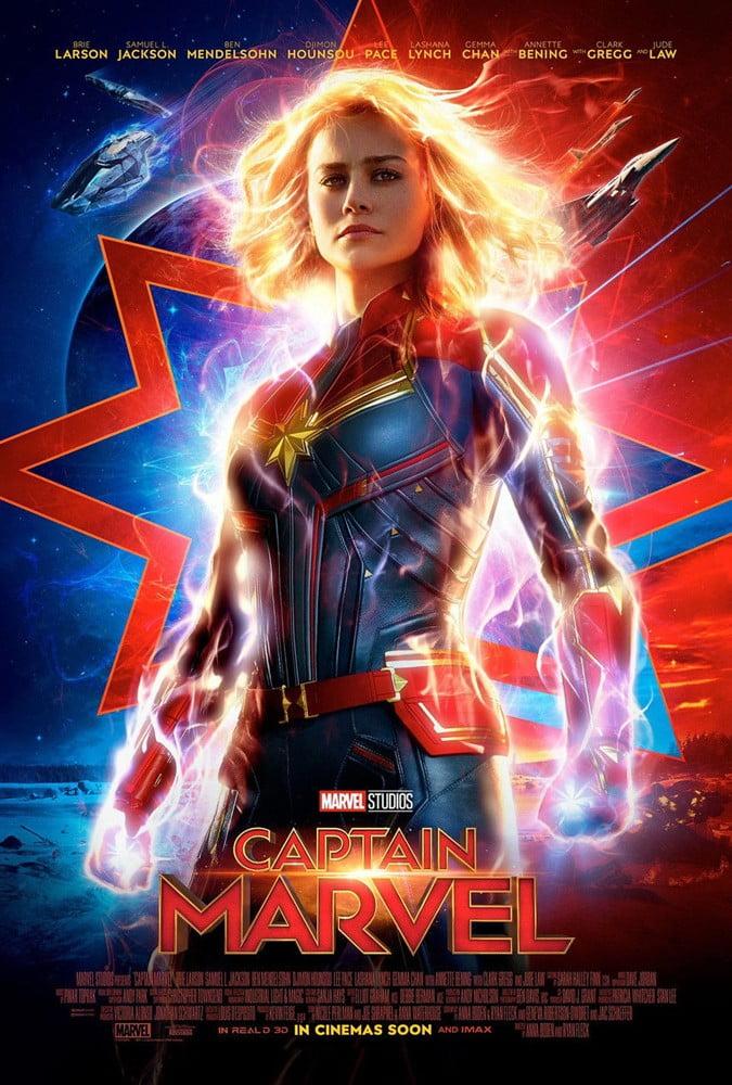 Captainmarvel2