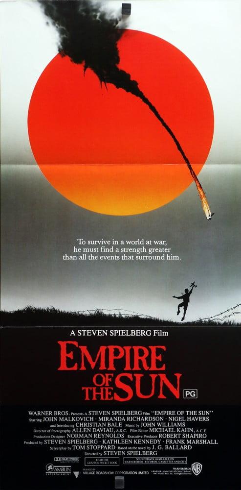 Empireofthesun16 1