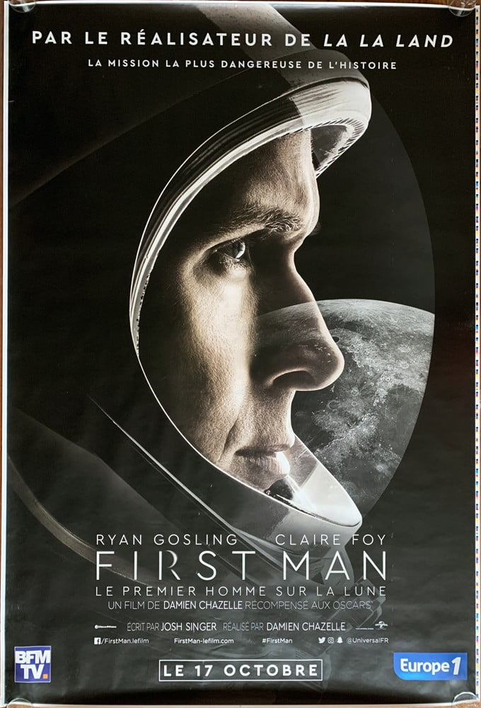 Firstman6
