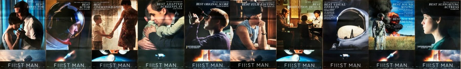 Firstman7