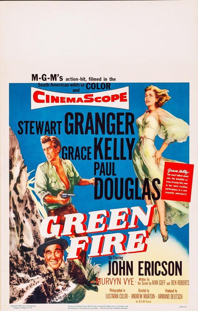 Greenfire5