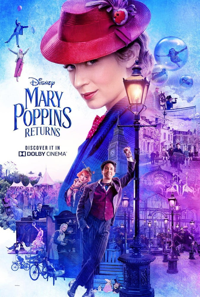 Marypoppinsreturns3