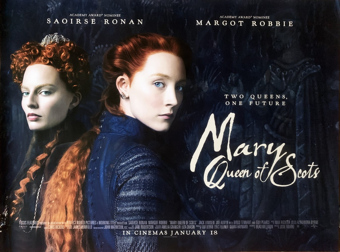 Maryqueenofscots3