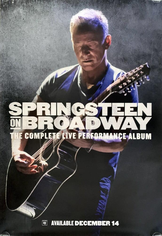 Springsteenonbroadway1 1