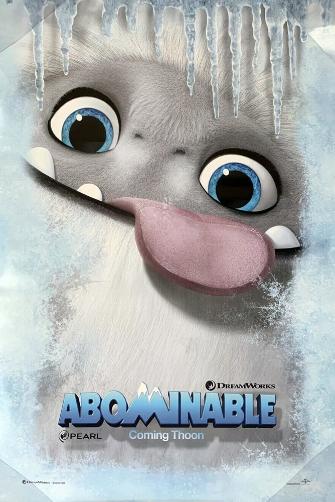 Abominable2