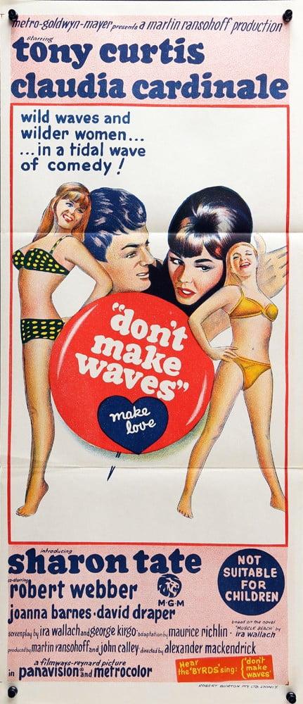 Dontmakewaves10