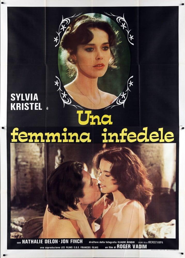 Femmefidele3