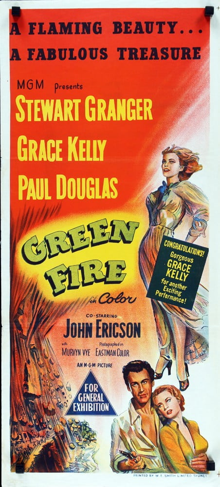 Greenfire6