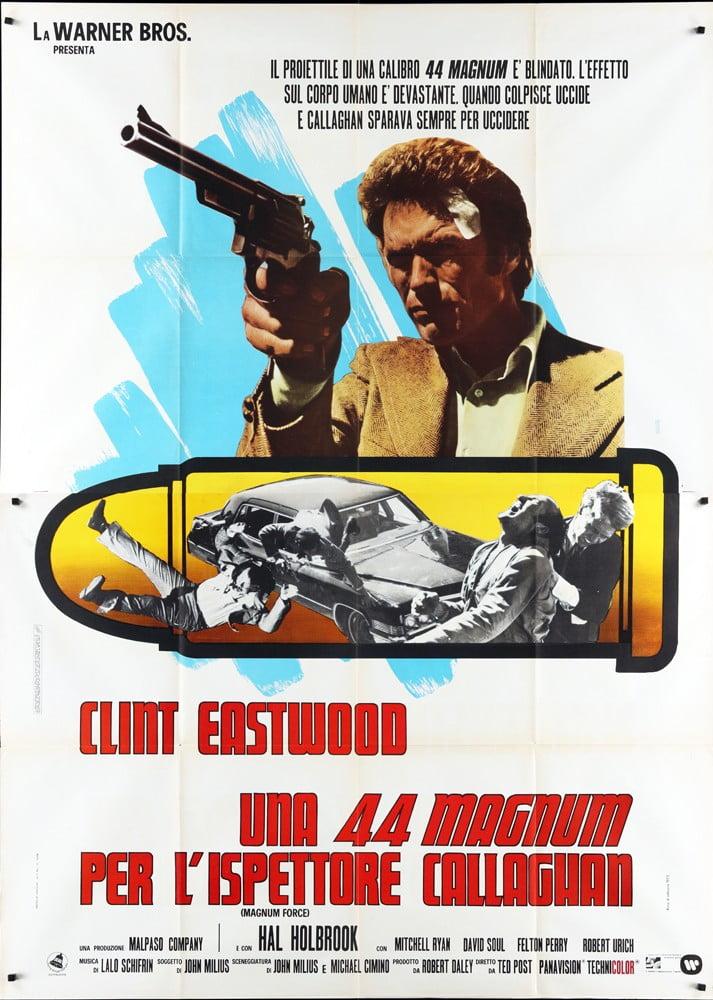 Magnumforce13