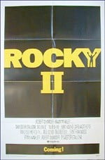 Rocky21