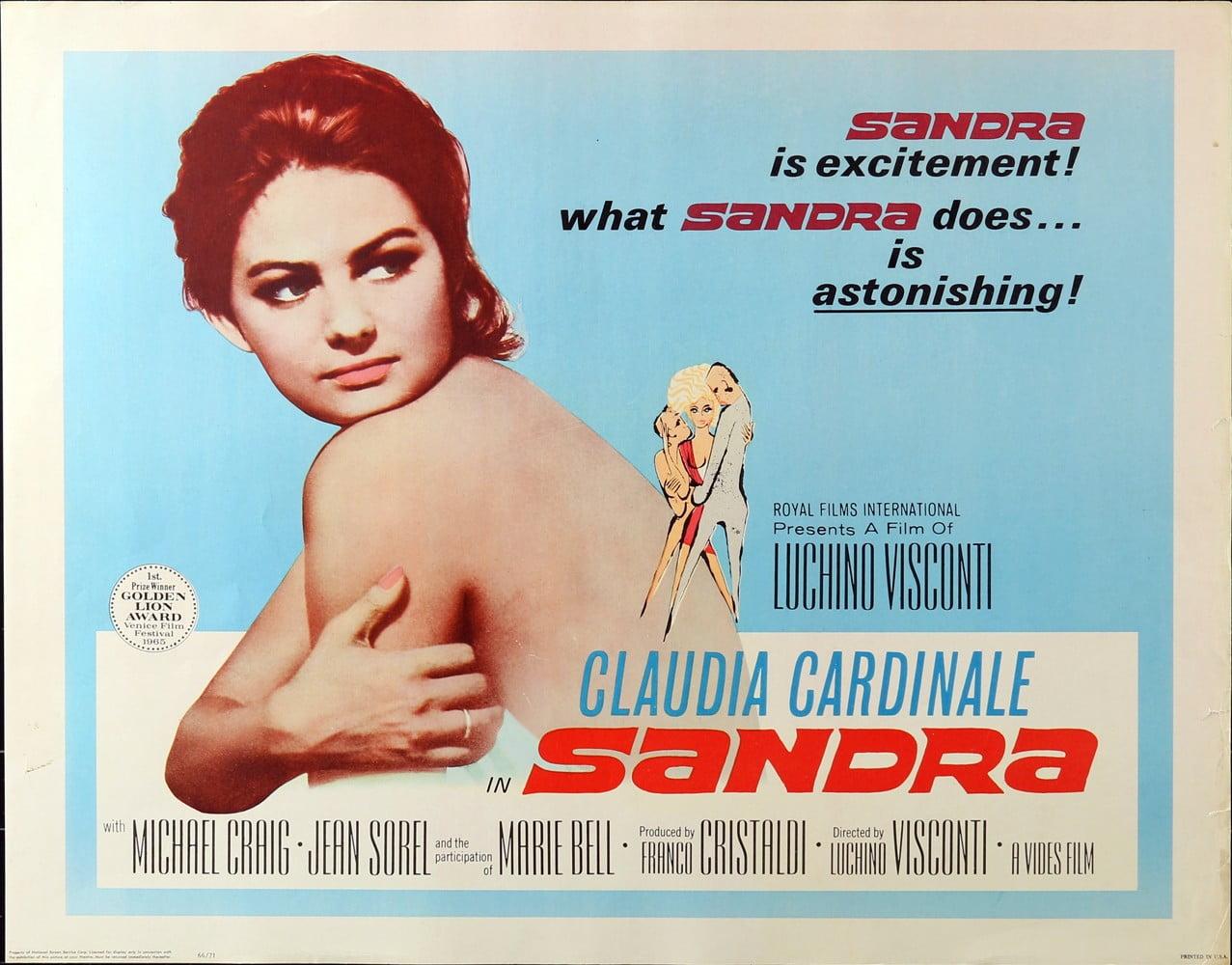 Sandra5