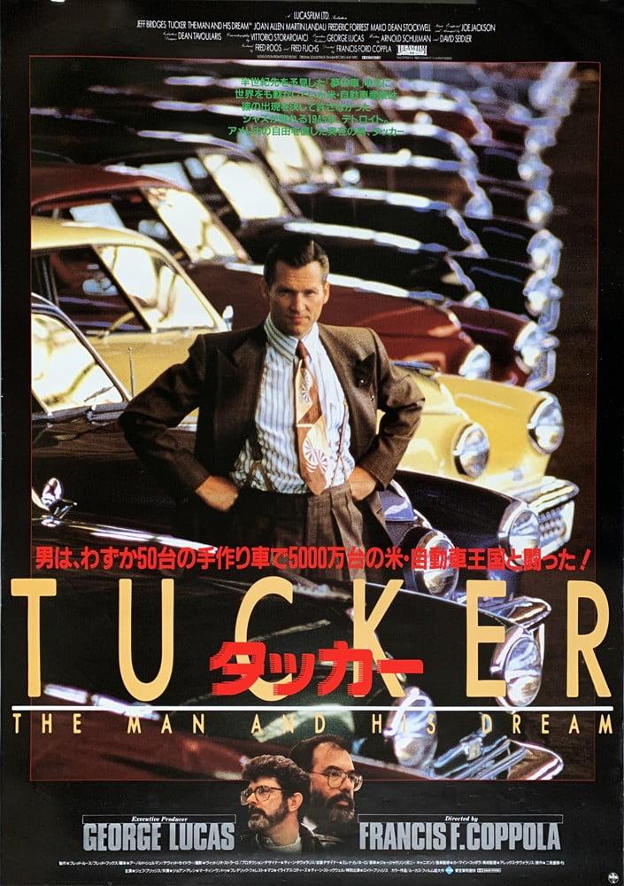 Tucker4