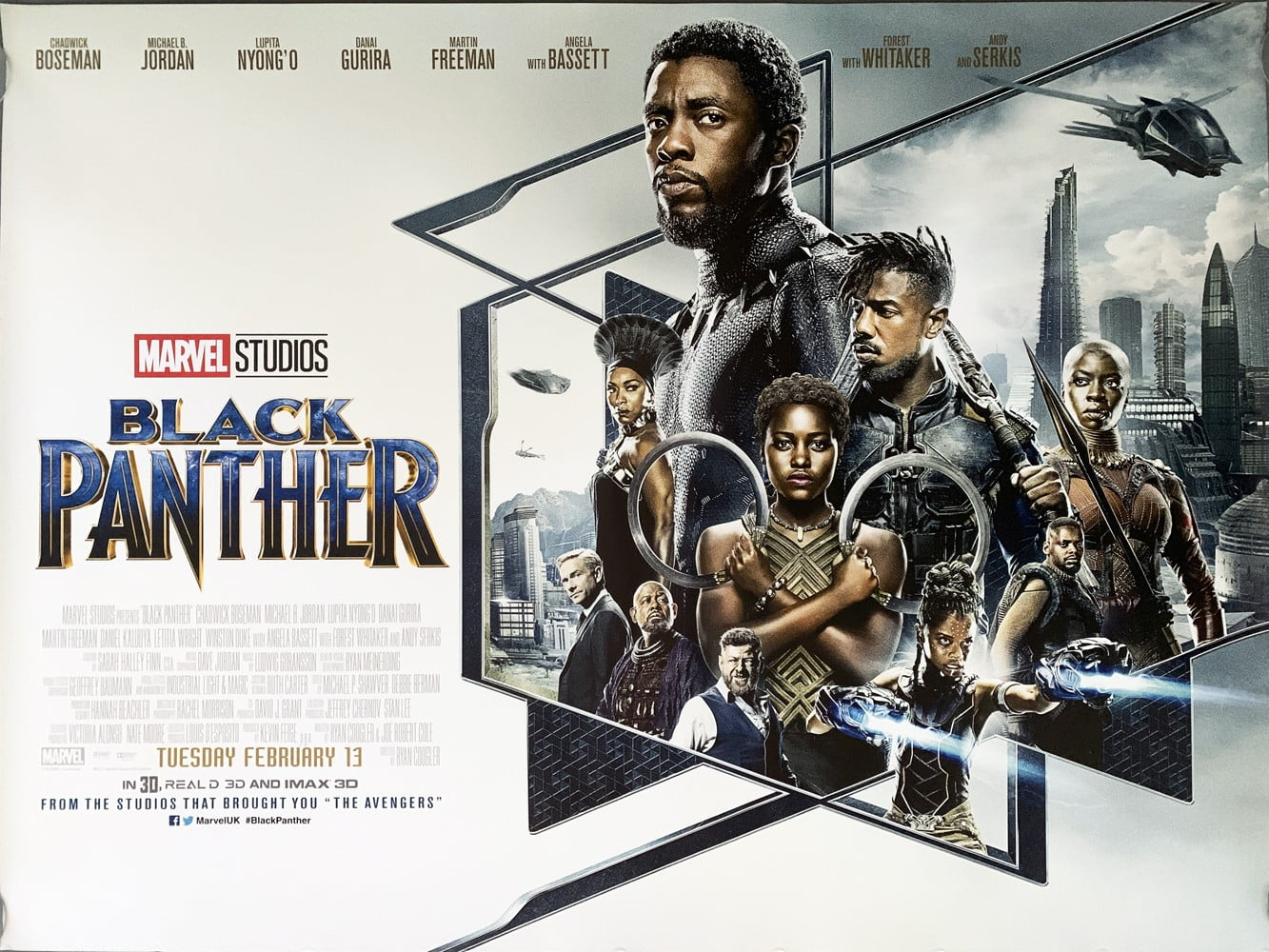Blackpanther11