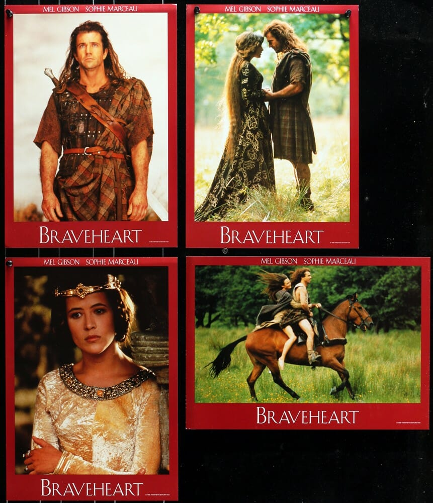 Braveheart9