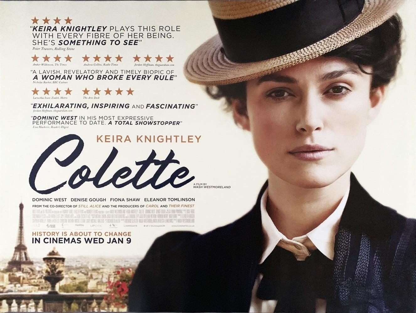 Colette2