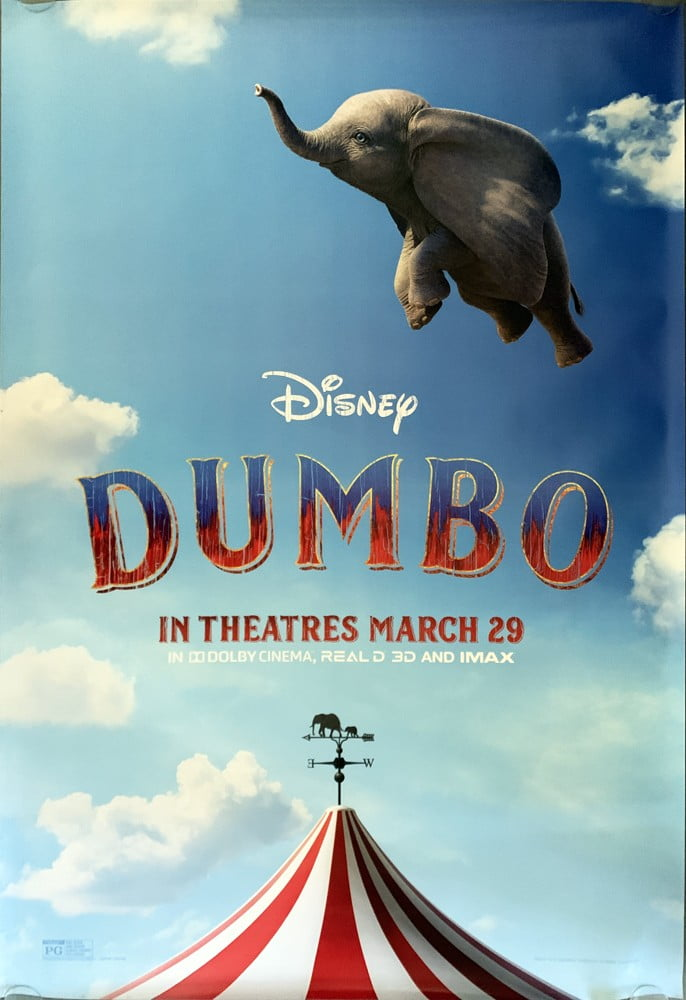 Dumbo4