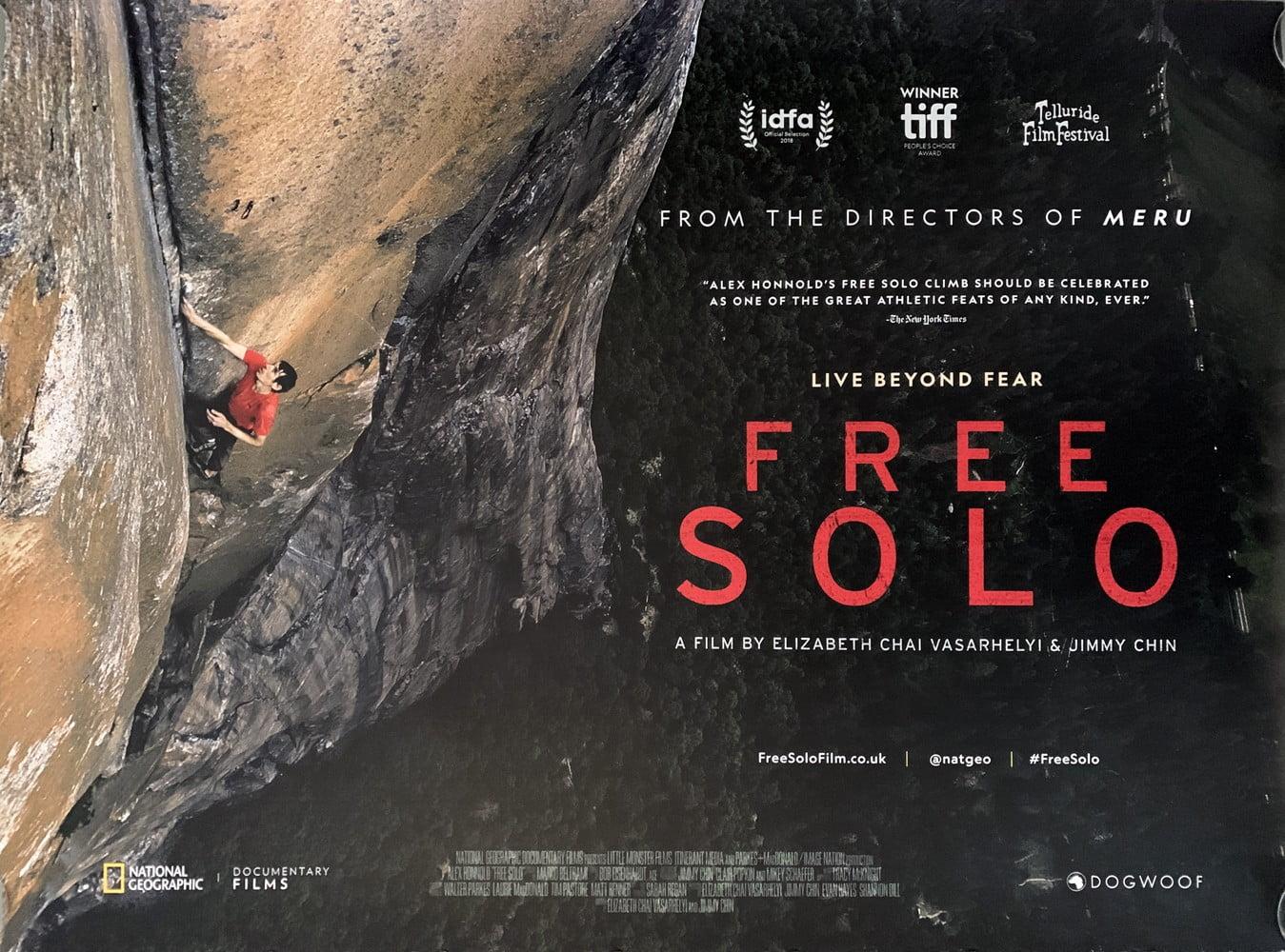 Freesolo1
