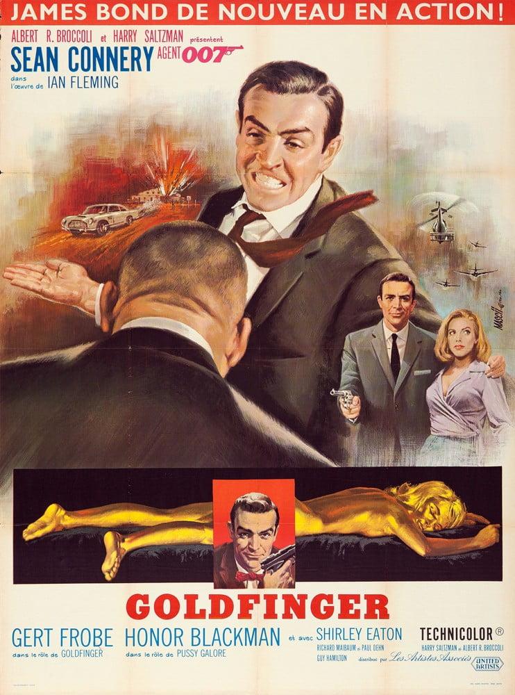Goldfinger3