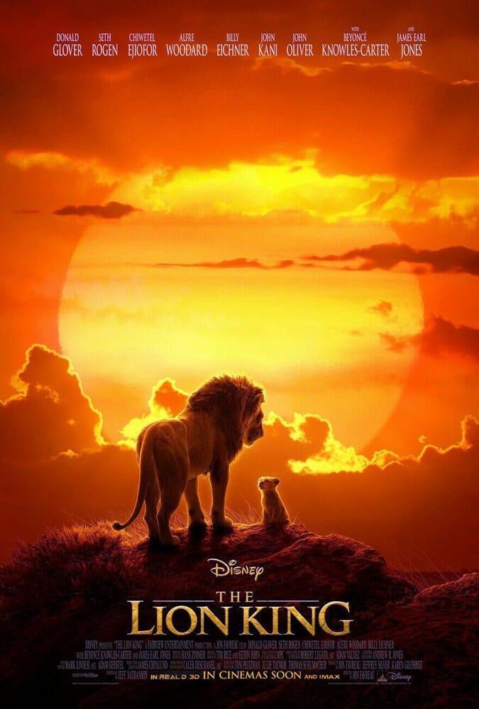 Lionking20192