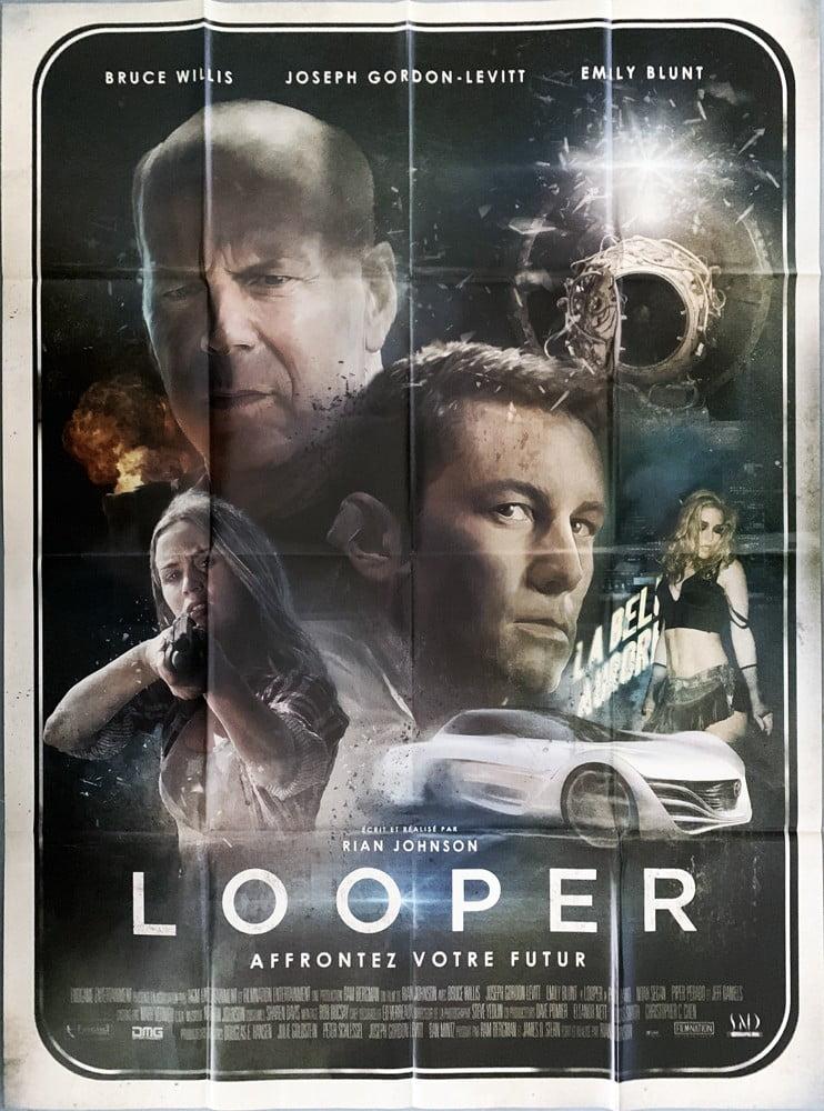 Looper3