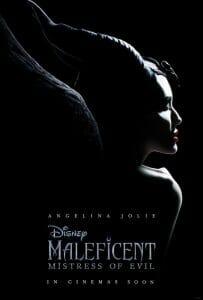 Maleficent21