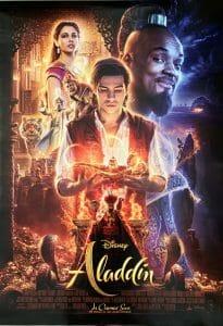 Aladdin20192