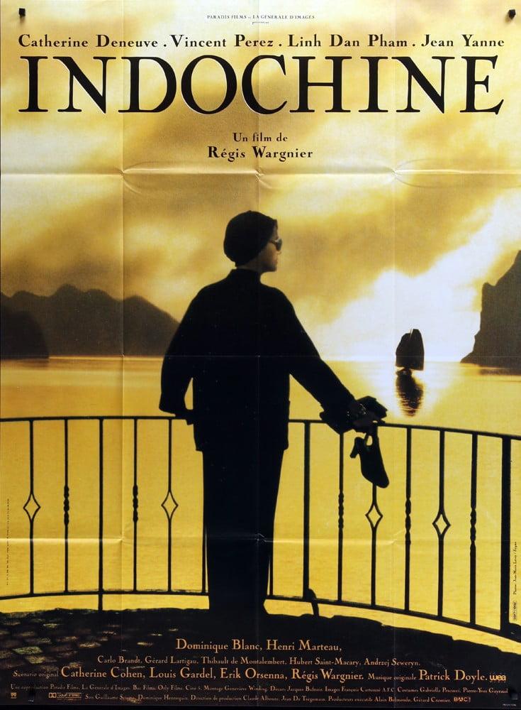 Indochine1