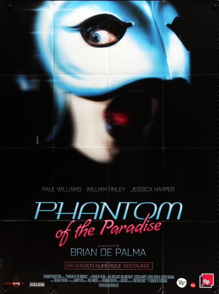Phantomoftheparadise3