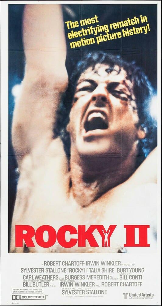 Rocky28