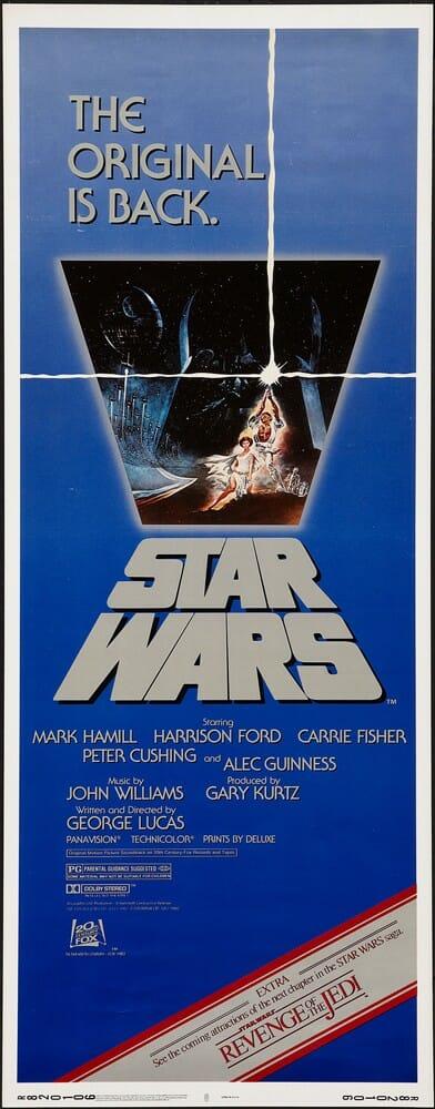 Starwars94