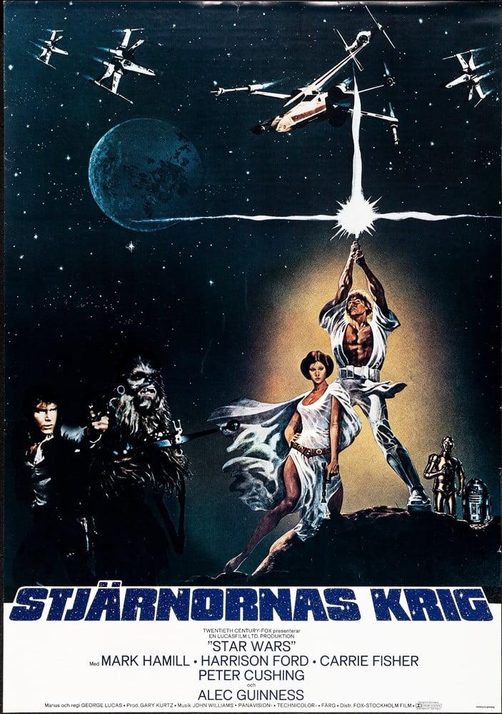 Starwars95