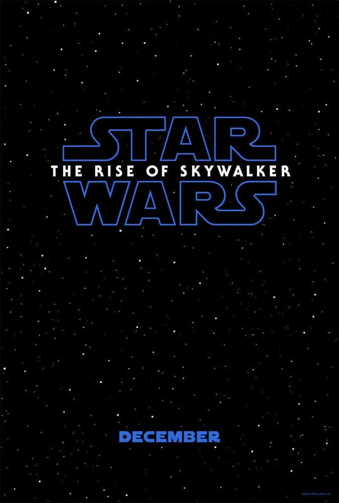 Starwarsriseofskywalker1