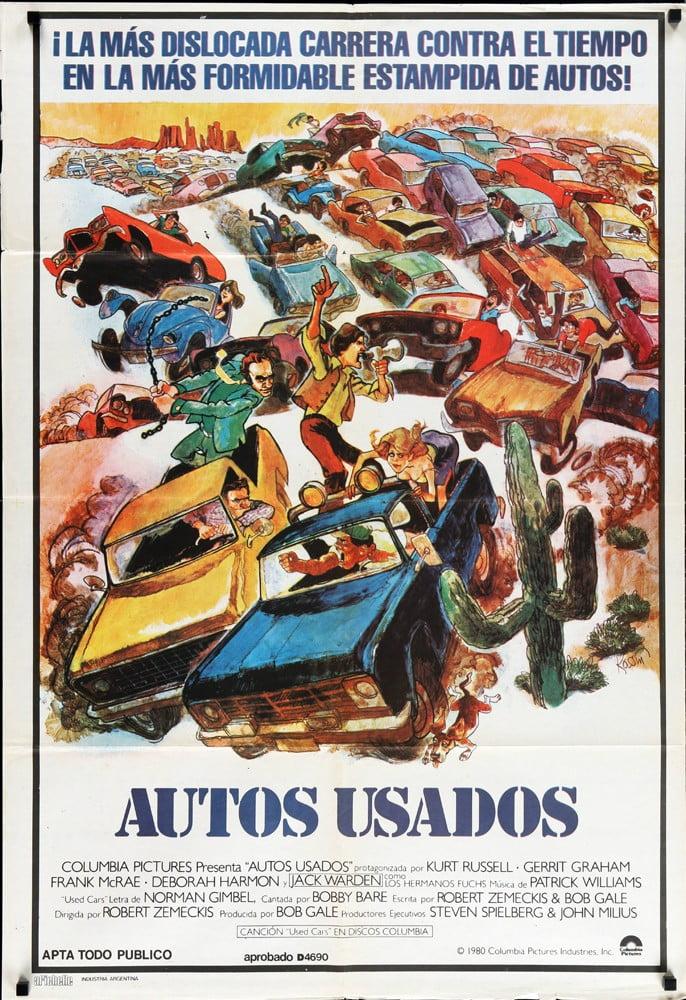 Usedcars18