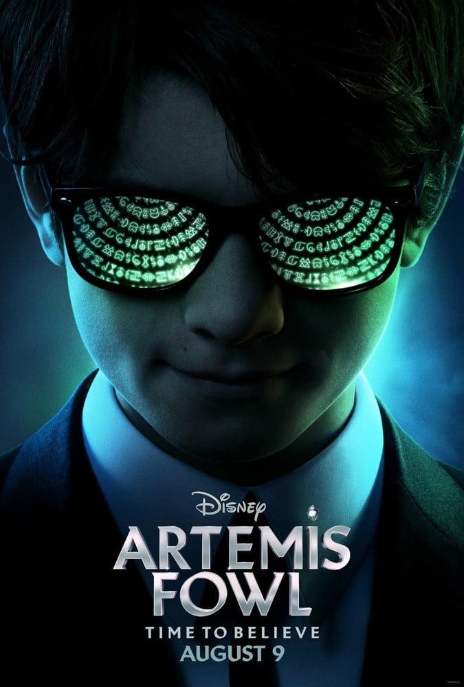 Artemisfowl1