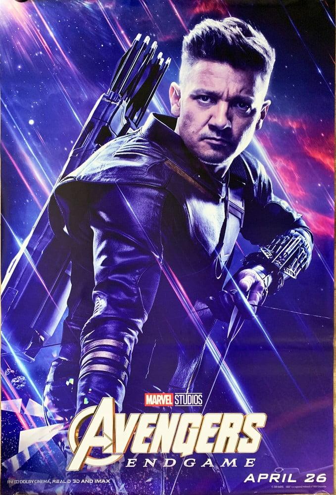 Avengers201910