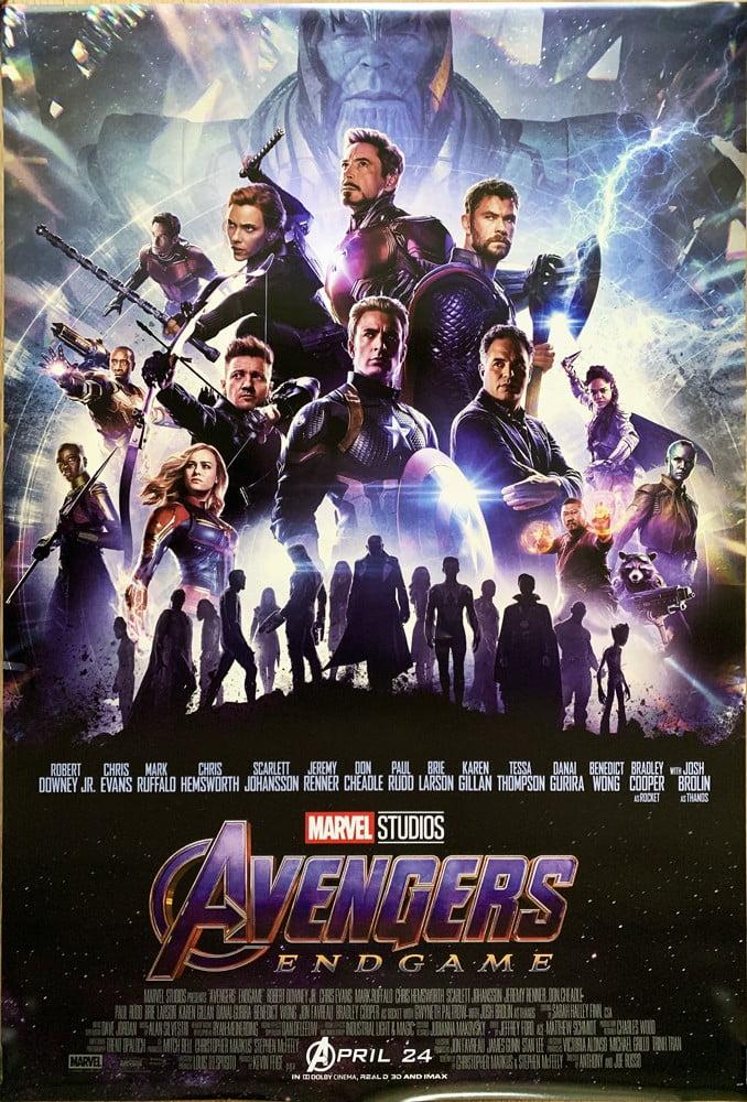 Avengers201917 1