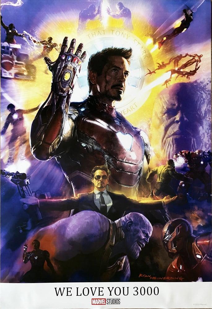 Avengers201920