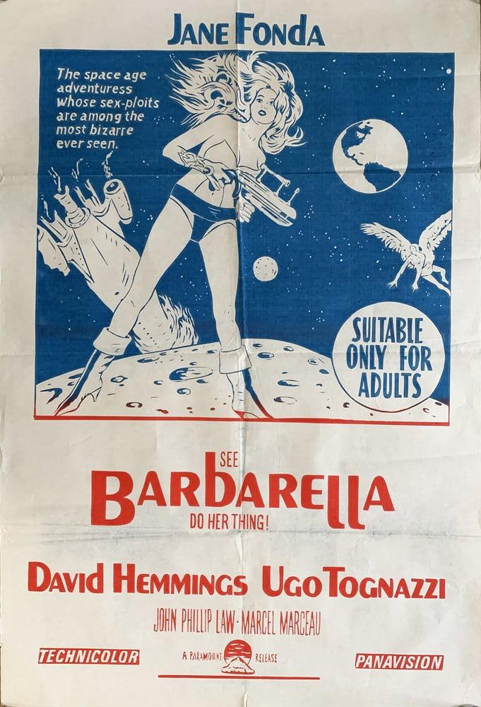 Barbarella10