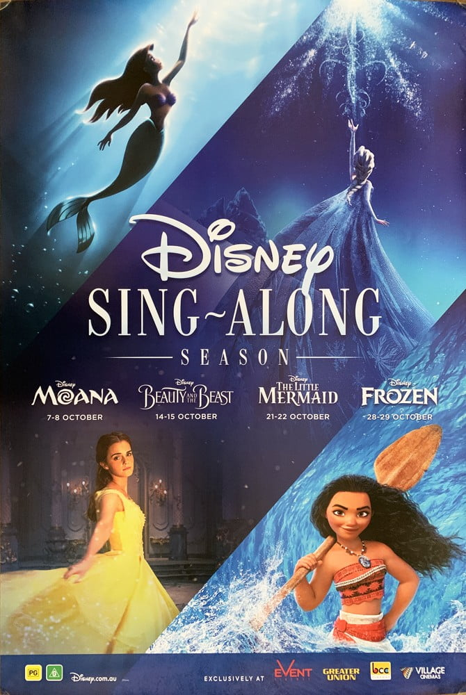 Disneysingalong1