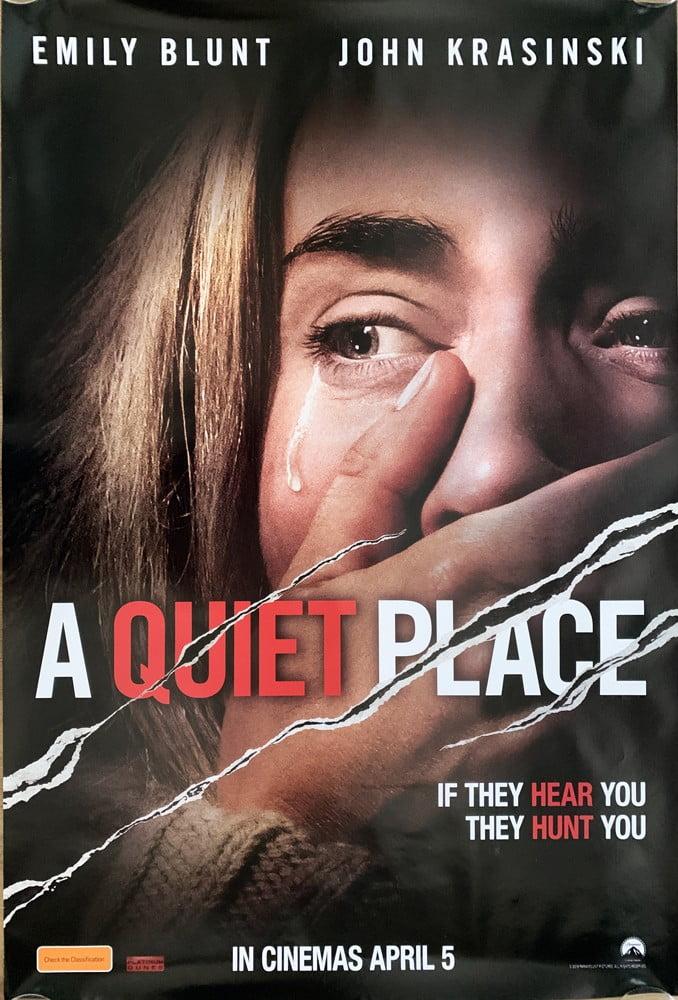 Quietplace5