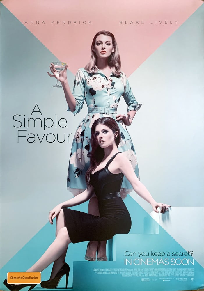 Simplefavor5