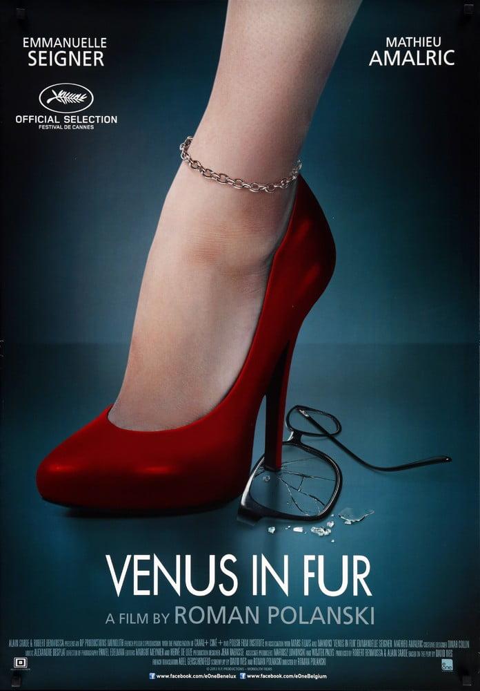 Venusalafourrure5